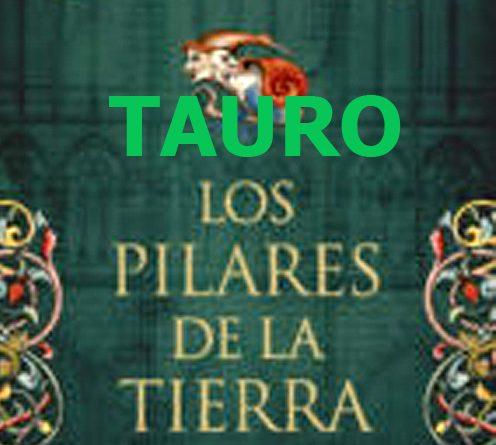 TAURO 2019 - El Espejo